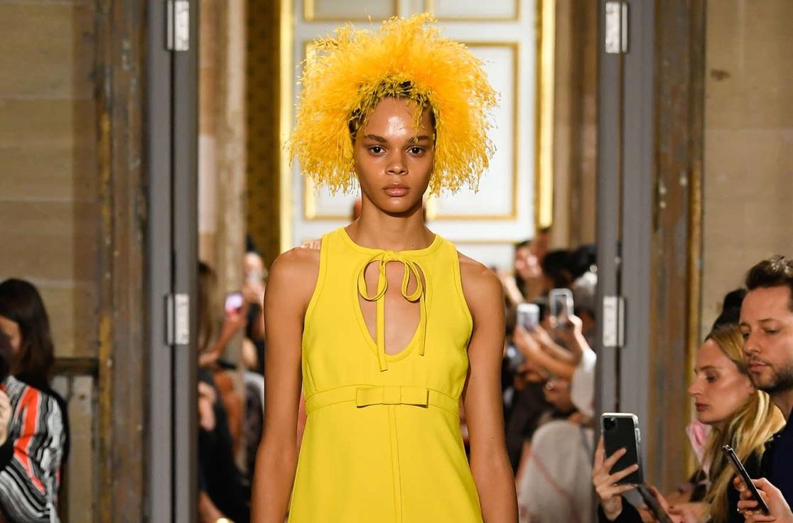 spring fashion 2020