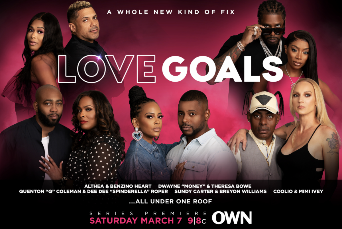OWN-Premieres-Relationship-Series-Love-Goals-