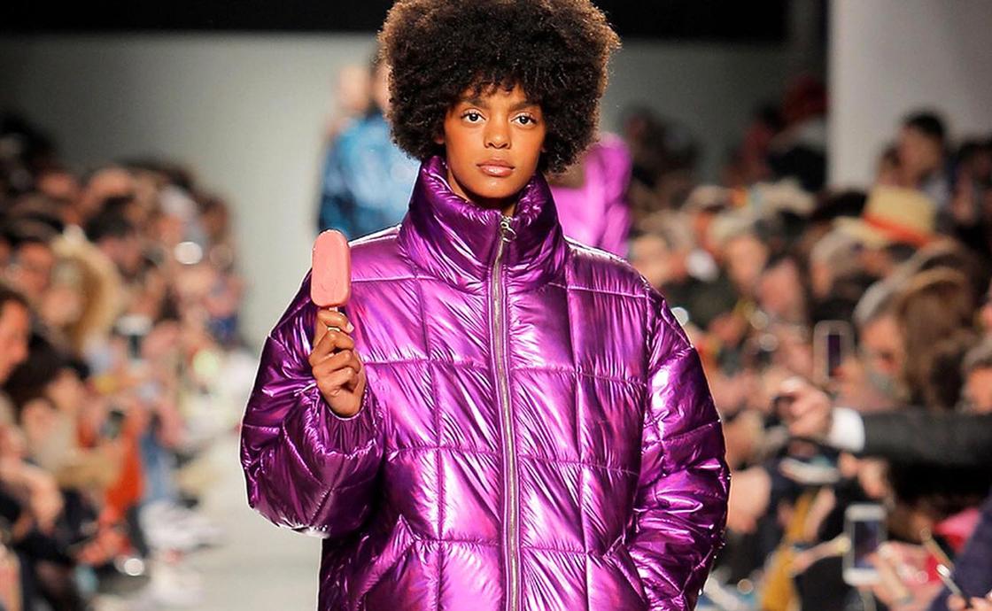 black women, style, news