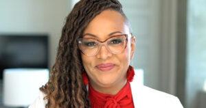 Dr. Anika Goodwin
