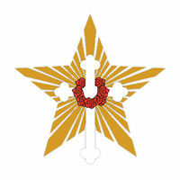 Fraternidad Rosacruz del Paraguay