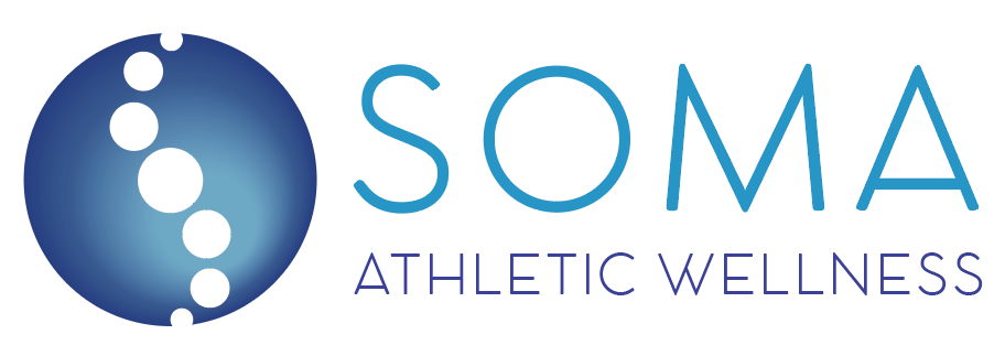 Soma Athletic Wellness
