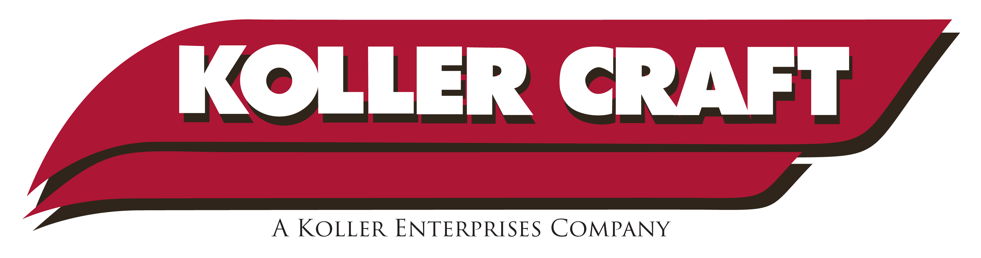 Koller Craft, LLC