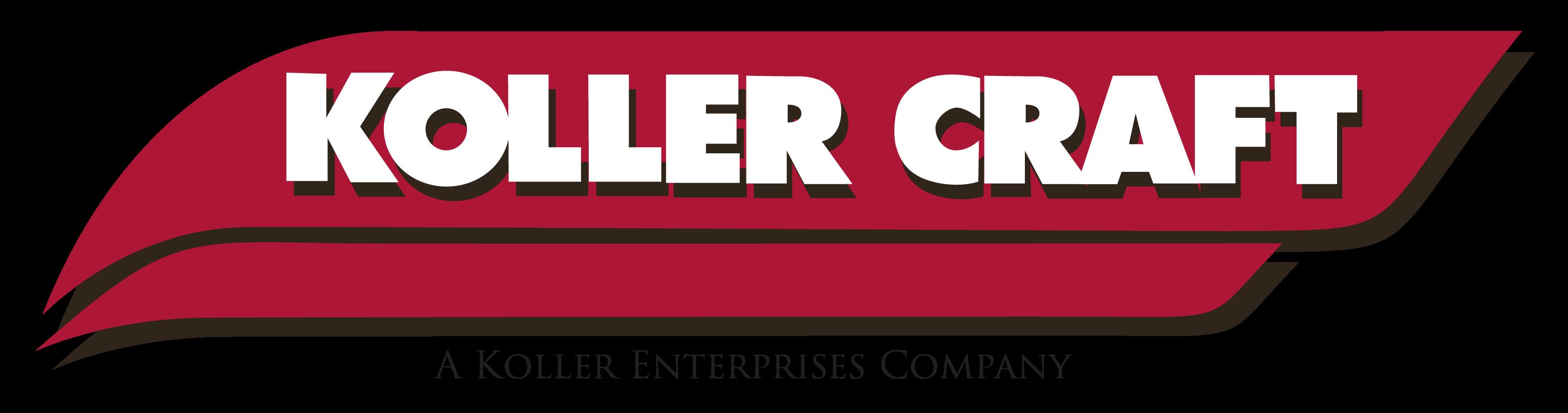 Koller Craft, LLC
