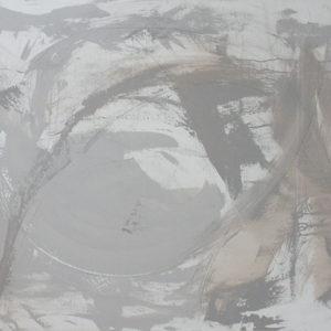 Van-Alstine-Art-1_3