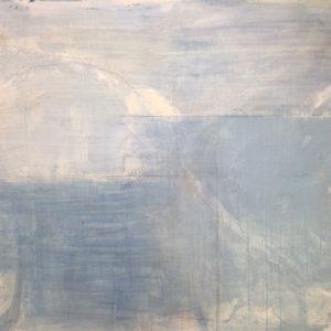 Van-Alstine-Art-1_5