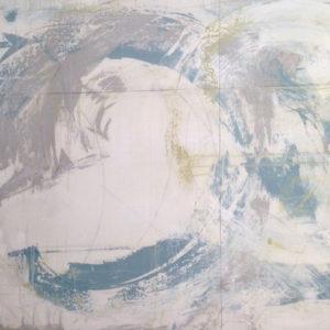 Van-Alstine-Art-1_7