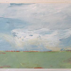 Van-Alstine-Art-2_1