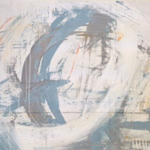 Van-Alstine-Art-2_4