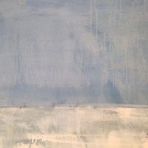 Van-Alstine-Art-2_5