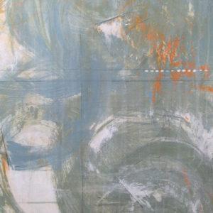 Van-Alstine-Art-3_1