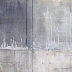 Van-Alstine-Art-3_3
