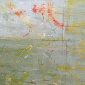 Van-Alstine-Art-3_7