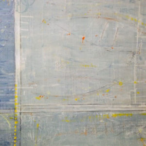 Van-Alstine-Art-3_8