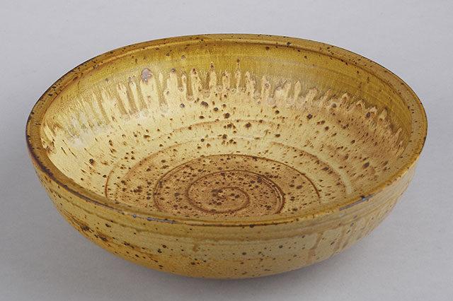Van-Alstine-Art-Bowl_1
