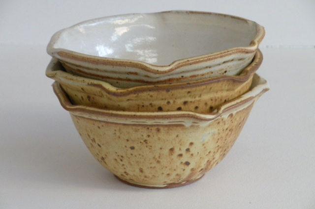 Van-Alstine-Art-Bowl_2