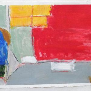 Van-Alstine-Art-color_1