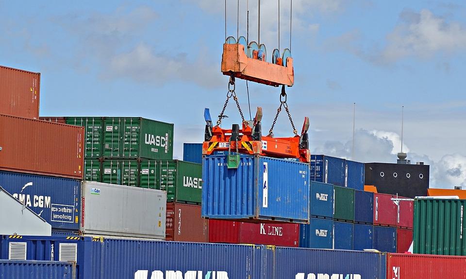 loading_port
