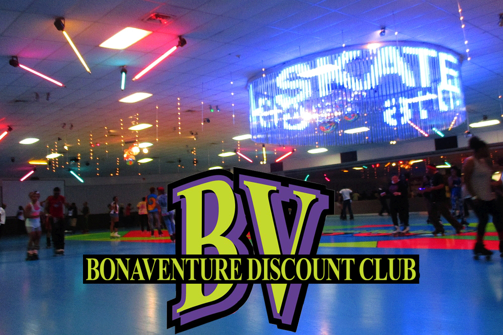 Join and Enjoy a Member Discount