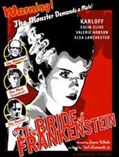 poster-the-bride-of-frankenstein