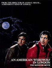 american-werewolf