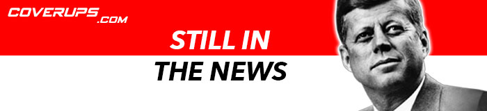 nightmare-news