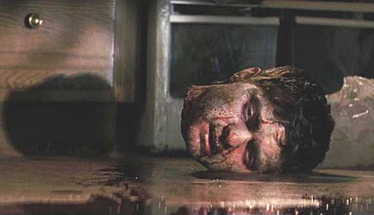 movie-cursed-nightmare
