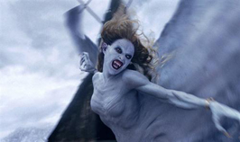 vampire-nightmare