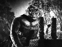 film-monster