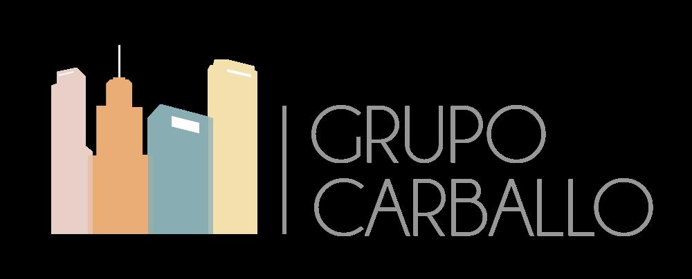 Grupo Carballo