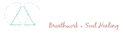 Pranasoma - Support for your healing journey