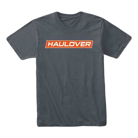 ZipZapPower T-Shirt
