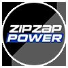 ZipZapPower