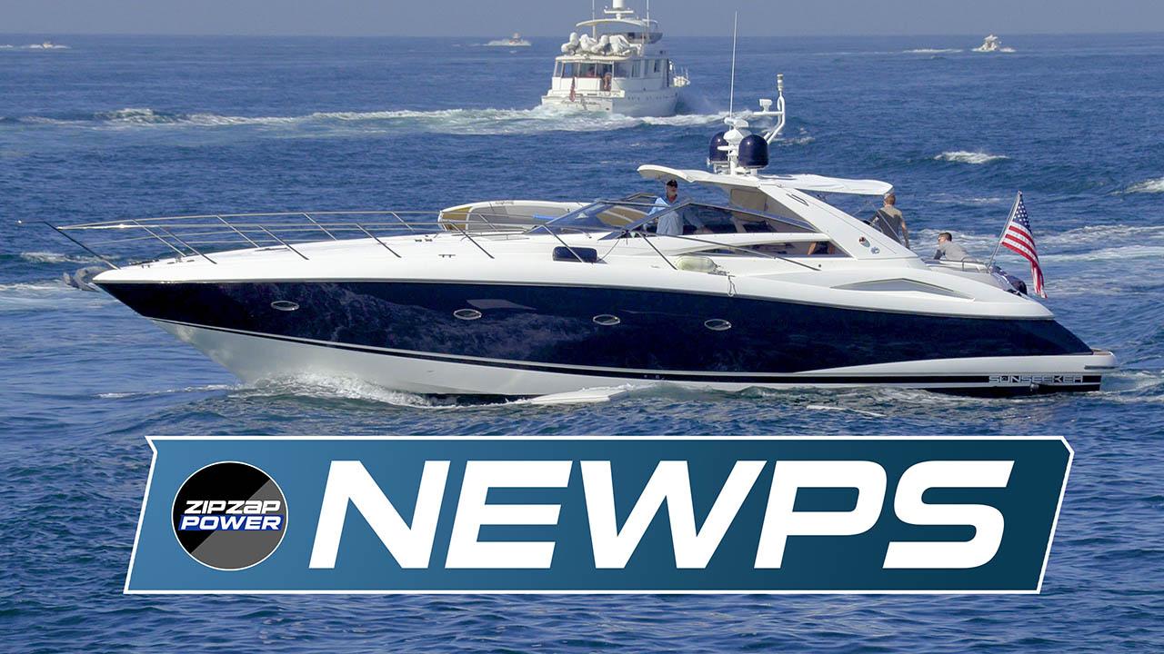 Newport Beach Yachts and Boats