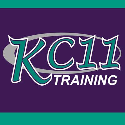 KC11 Training