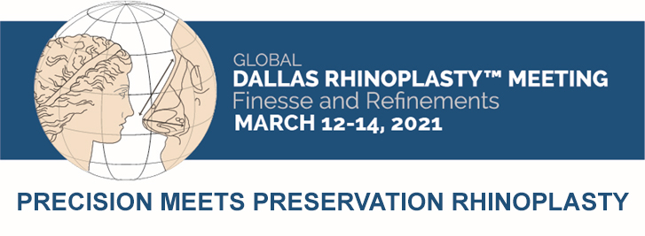 Dallas_rhinoplasty_meeting