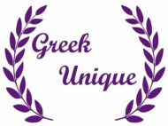 Greek Unique