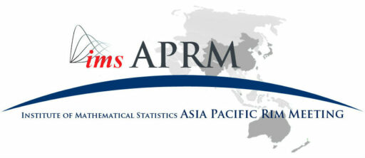 IMS Asia Pacific Rim Meeting 2021 – Melbourne