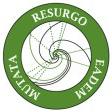 Bernoulli Society Logo