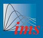 Institute of Mathematical Statistics