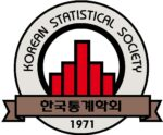 Korean Statistical Society