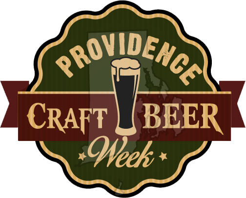 Providence Craft Beer Week