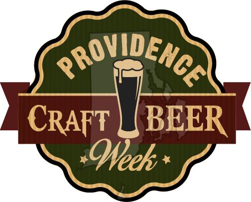 Providence Craft Beer Week
