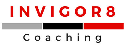 Invigor8 Coaching