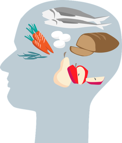 Digestive health can have a MASSIVE effect on your neurological and mental health! Click here to learn about the five connections between your gut and your brain.