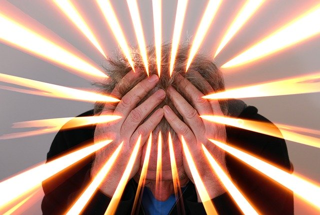 What to Avoid if You Get Migraines