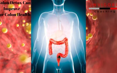 A Colon Detox Can Improve Your Colon Health