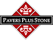 Pavers Plus Stone