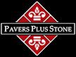Pavers Plus Stone
