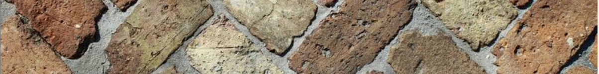 Pavers Plus Stone About Us